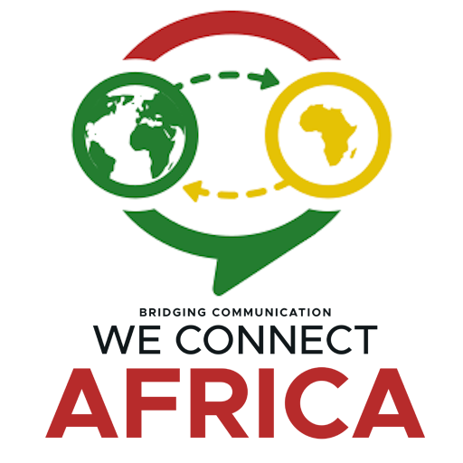 weconnect africa cheap international calls and business solutions.